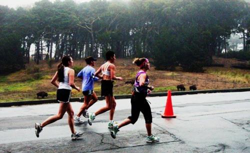 2005_marathon